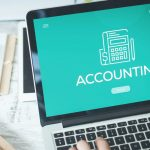 Accounting Software for Freelancers: Here Is What You Need to Know