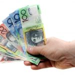 One in five Australians don't realise buying an extended warranty is a waste of money