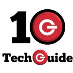 Happy Birthday to us! Tech Guide is 10 years old