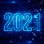 The new technology and products we can expect to see in 2021