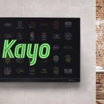 Hisense 2021 TVs will include faster VIDAA U5 operating system and Kayo sport streaming app