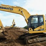 Ways to Find the Best Equipment and Parts Provider