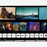 LG's new webOS 6.0 TV platform will get to know you and recommend content