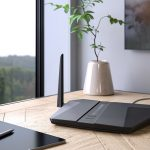 Netgear Nighthawk 4G LTE Wi-Fi Router review – a high speed connection anywhere