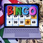 The Major Tech Players in the Online Bingo Industry