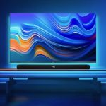 TCL's 2021 range of TVs will include Google TV on-demand video service