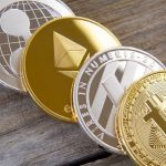 Six Examples How Cryptocurrency Affected the Gambling Industry