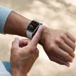 Apple Watch ECG has finally been approved in Australia by the TGA
