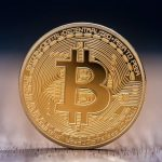 Is Bitcoin a Legal Currency?