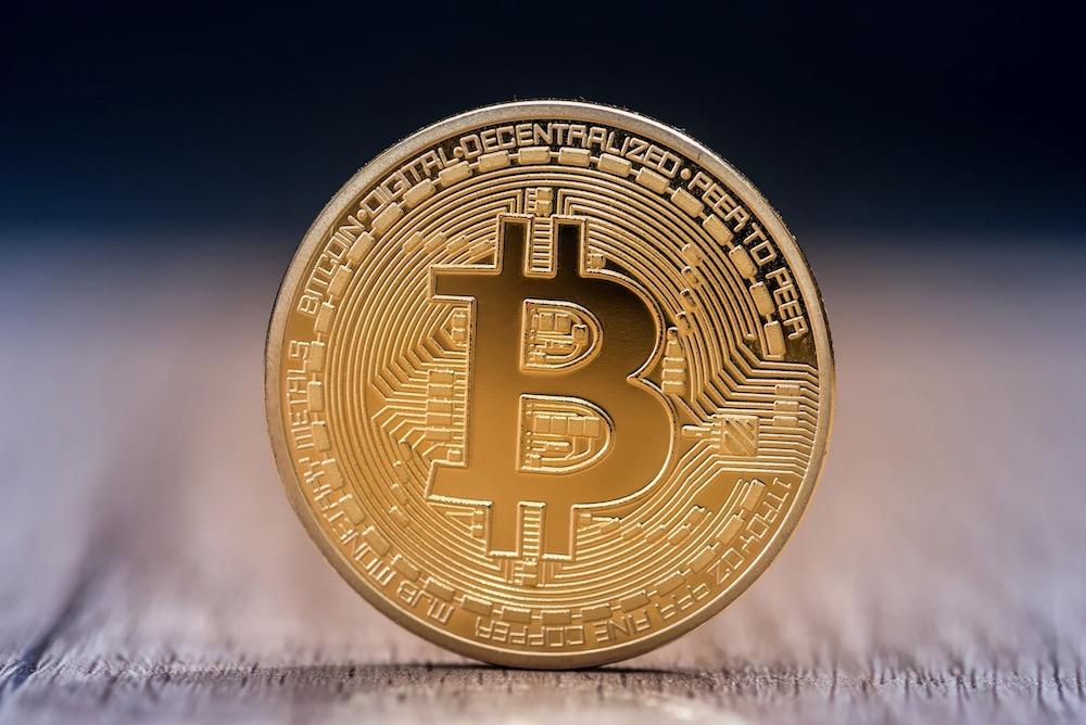 leftmost bitcoins