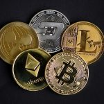 Which cryptocurrency to choose?