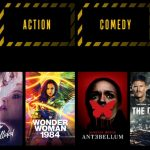 Event Cinemas launches CineBuzz On Demand to stream the latest movies