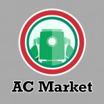 How to Install ACMarket App on Android
