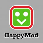 How to Install HappyMod on Android