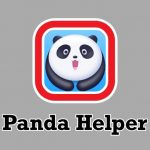 How to Install Panda Helper App on iPhone and Android