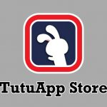 How to Install and Use TutuApp on your Phone