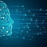 Machine Learning and where is it used?