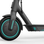 Panmi launches Mi Electric Scooter Pro 2 Mercedes AMG Petronas F1 edition