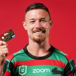 Souths launches Rabbitohs PLUS to offer fans deals on mobile plans and other services
