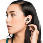 Skullcandy Indy ANC earphones review – quality audio and a tracker to find them