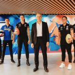 Telstra partners with Kayo Sports to offer customers a value streaming deal