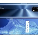 realme has unveiled its latest smartphone which offers 5G for under $500