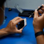 Apple expanding its Independent Repair Provider program to Australian
