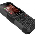 The new Aspera R40 is a rugged, affordable smartphone you can take anywhere