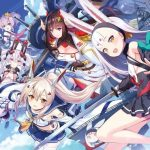 How to Download and Play Azur Lane on PC