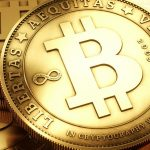Why Your Ecommerce Store Should Accept Bitcoin