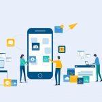 7 Essentials of a Modern Digital Business
