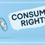 It's World Consumer Rights Day so here are some tips on where you stand