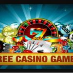 How to play Free Casino Games on Android