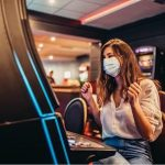 Could this be the end of Social casinos in Australia