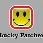 How to use Lucky Patcher on Android