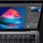 """Adobe releases """"substantially faster"""" native version of Photoshop for Apple's M1 Macs"""