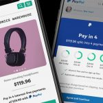 PayPal Pay in 4 to offer buy now pay later solution for customers