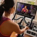 Peloton launches its interactive fitness platform in Australia