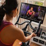 Peloton launches its interactive fitness platform in Australia