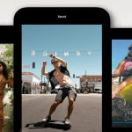 GoPro's new Quik app puts amazing picture and video editing tools in your hands