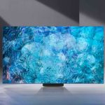 Samsung announces pricing and availability of its stunning 2021 TV range