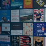 Scribd launches subscription service so you can read and listen to the latest books