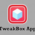 How to Install TweakBox