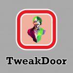 How to Download TweakDoor