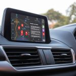 Wilson Parking app lets you discover, book and pay for parking through Apple CarPlay