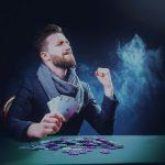 5 Tips for Winning In Online Casinos