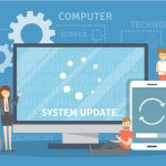 Essential Maintenance Tips to Keep Your Windows PC Healthy