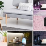 Take control of your smart home with the latest affordable CONNECT products