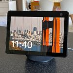 Amazon Echo Show 10 review – the screen will follow you and stay in view