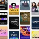 Listeners will have access to premium content with Apple Podcasts Subscriptions